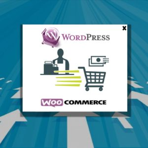 WooCommerce Checkout On Popup